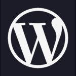 ワードプレス-クラシックエディタの有効化プラグイン3選